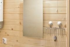 Panele-grzewcze-na-podczerwień-infrared-w-formie-lustra